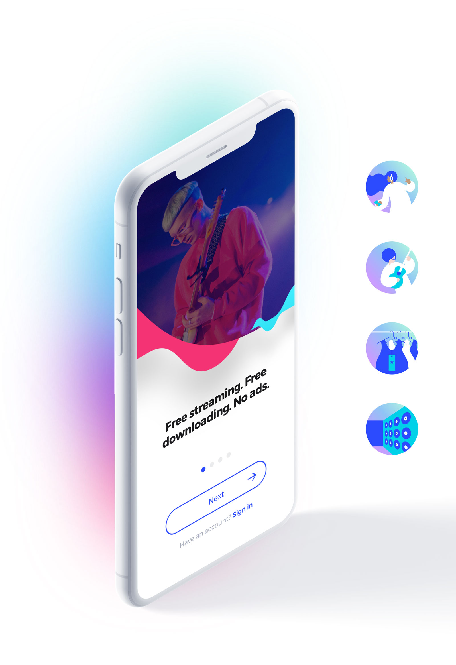 1-Project-Intro-Light@2x