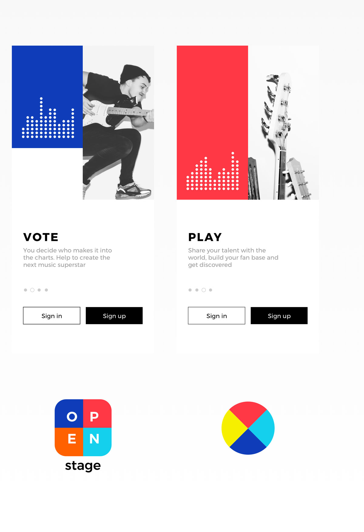 Onboarding-Colors2@2x