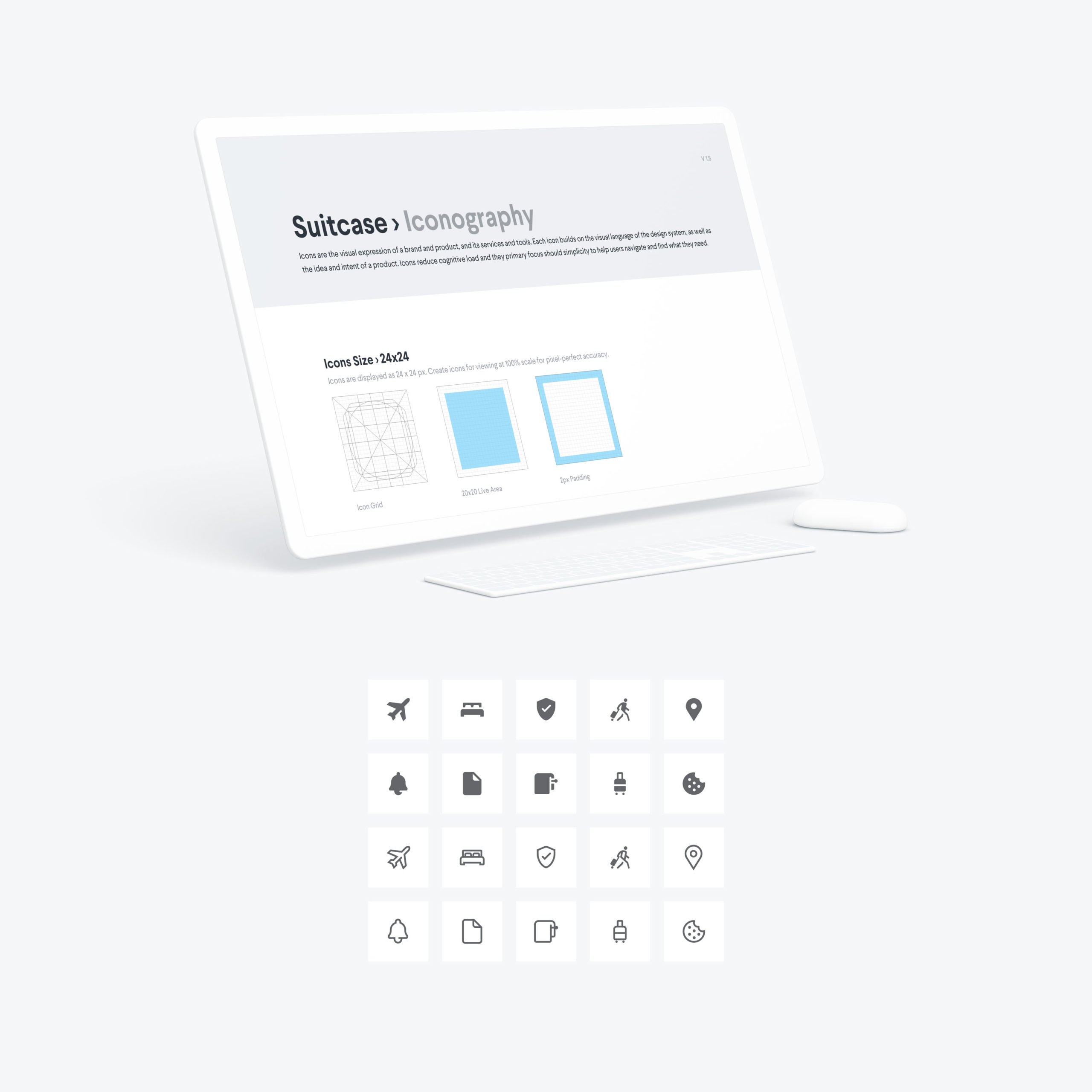 9-Suitcase-Icons-Guideline