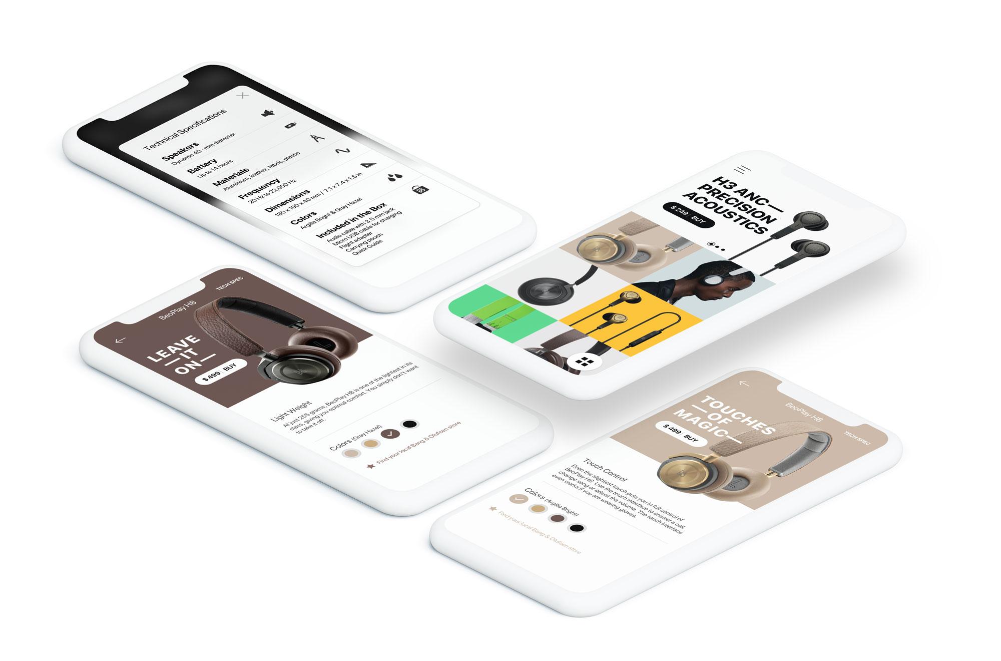 BO-App
